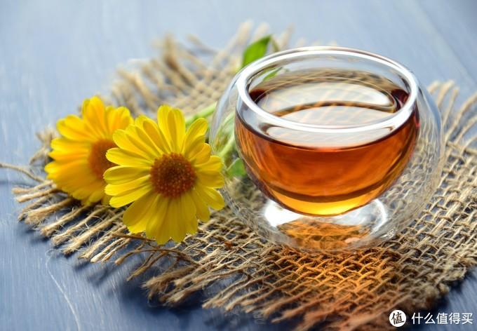 五个品牌、四种不同工艺祁门红茶详细测评——含祁门红茶科普和避坑指南