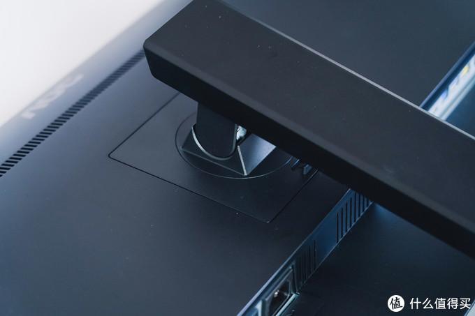 仅售2000多,自带全功能Type-C的34寸全能带鱼屏:AOC U34P2C上手
