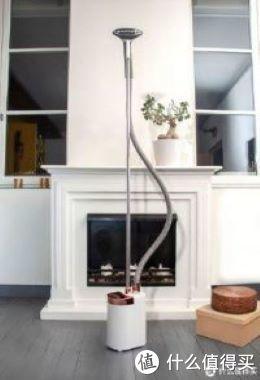 SteamOne斯蒂万—Minilys蒸汽挂烫机