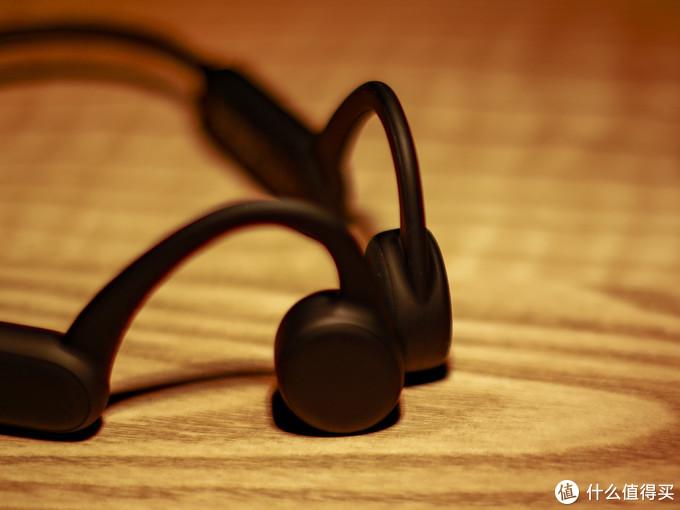 南卡Runner Pro骨传导耳机,一款不用塞进耳朵里的耳机