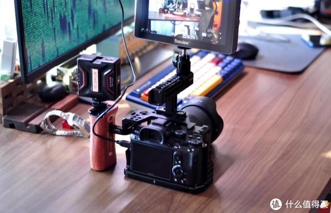 作为VLOG视频新人,我准备了这些入门神器!