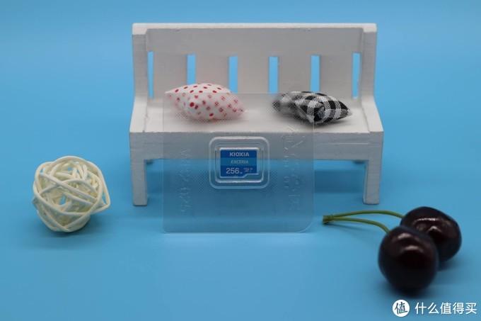 micro SD卡怎么选?一句话:以前选东芝存储,现在选铠侠