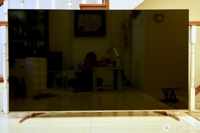 孩子看大人放心!酷开电视P70声控智慧屏体验