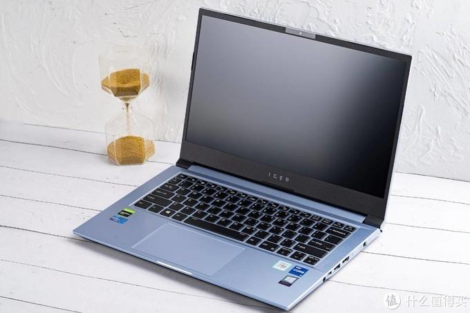 拥有这台电脑,还担心涨薪无望吗?