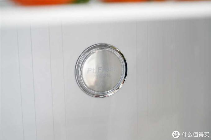 美的541升冰箱体验:火龙果不裹保鲜膜也不怕风干,保鲜不容小觑