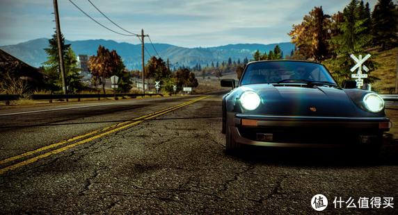 游戏推荐 篇三百三十一:免费且有趣的赛车竞速类游戏
