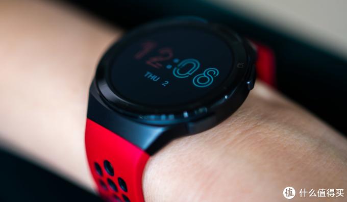 围观!2020年便宜且靠谱的4款智能手表:苹果、华为华米|您选谁?
