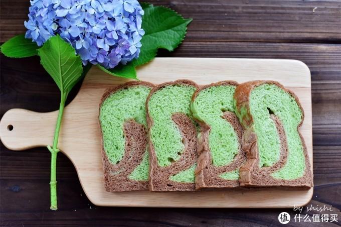 实践出真知!从7月开始挑烤箱,论千元预算如何选购一款适合仙女的烤箱?