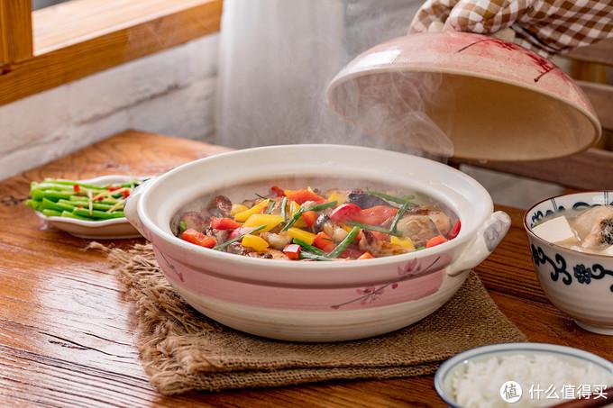 这菜不加一滴水,整锅都是精华!难怪这么鲜!