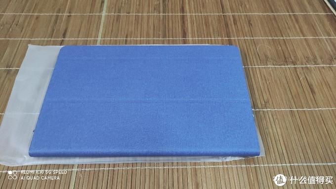 联想平板电脑小新pad入手篇