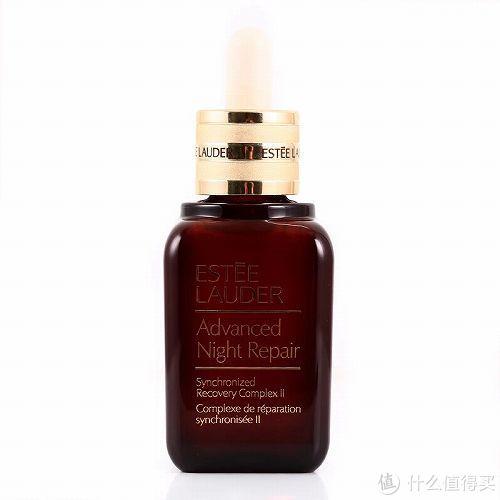 敏感皮肤用什么护肤品 十款适合敏感肌用的护肤品盘点