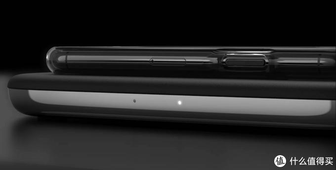 Belkin贝尔金发布两款无线充电器,支持多设备无线充电,还有杀菌功能