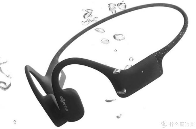 游泳蓝牙耳机哪个好,可以游泳戴的耳机推荐