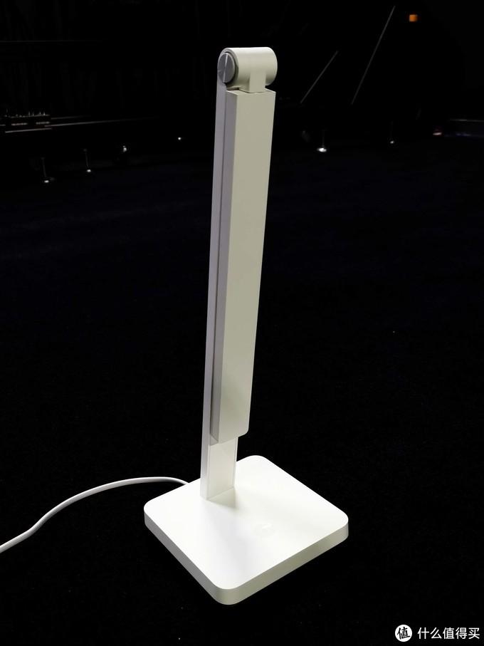 价值79元的小米Lite台灯,表现如何?