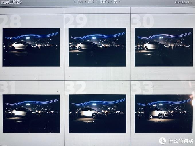 大片制作如此简单 摄影玩家的极星2成都行