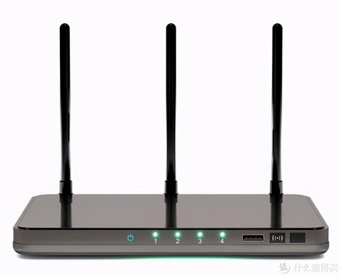 知道你家的Wi-Fi为什么那么慢吗?