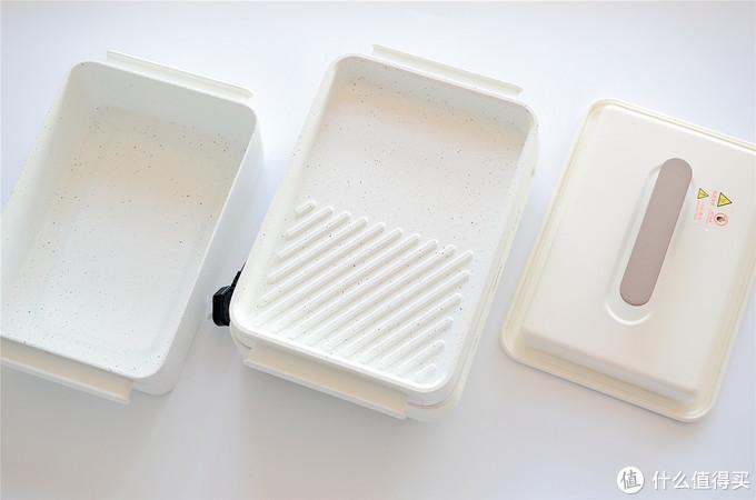 小白变身美食家?韩国大宇S11多功能料理锅使用体验