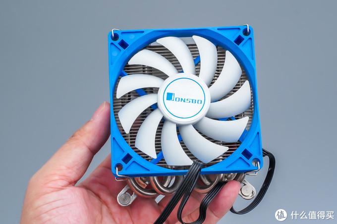 手把手教您组装一台漂亮的ITX主机,I3-9100T 迷你电脑,颜值很高的HTPC神器!