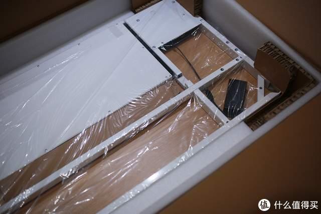快捷而舒适,乐歌E5电动升降桌的DIY体验