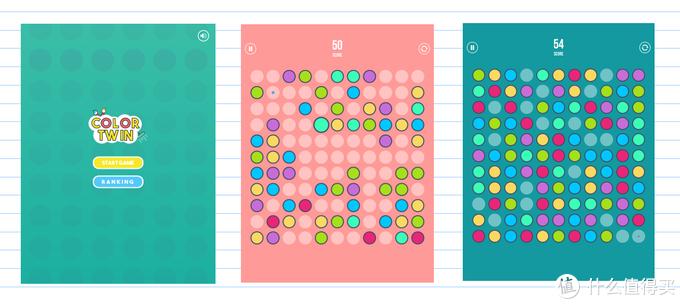 11月18日iOS限免精选:冷门精品小游戏,这里是小众挖掘机~