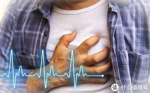 避雷保:心脏支架价格大跳水,保险还有啥用