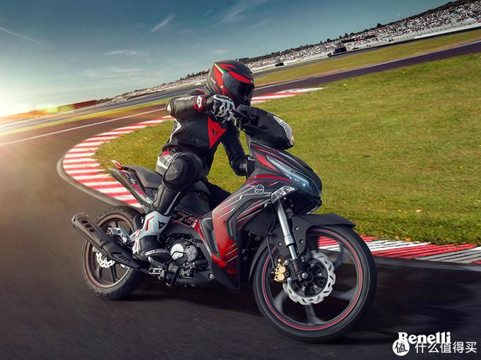 目前国内最强150cc弯梁也是最贵的