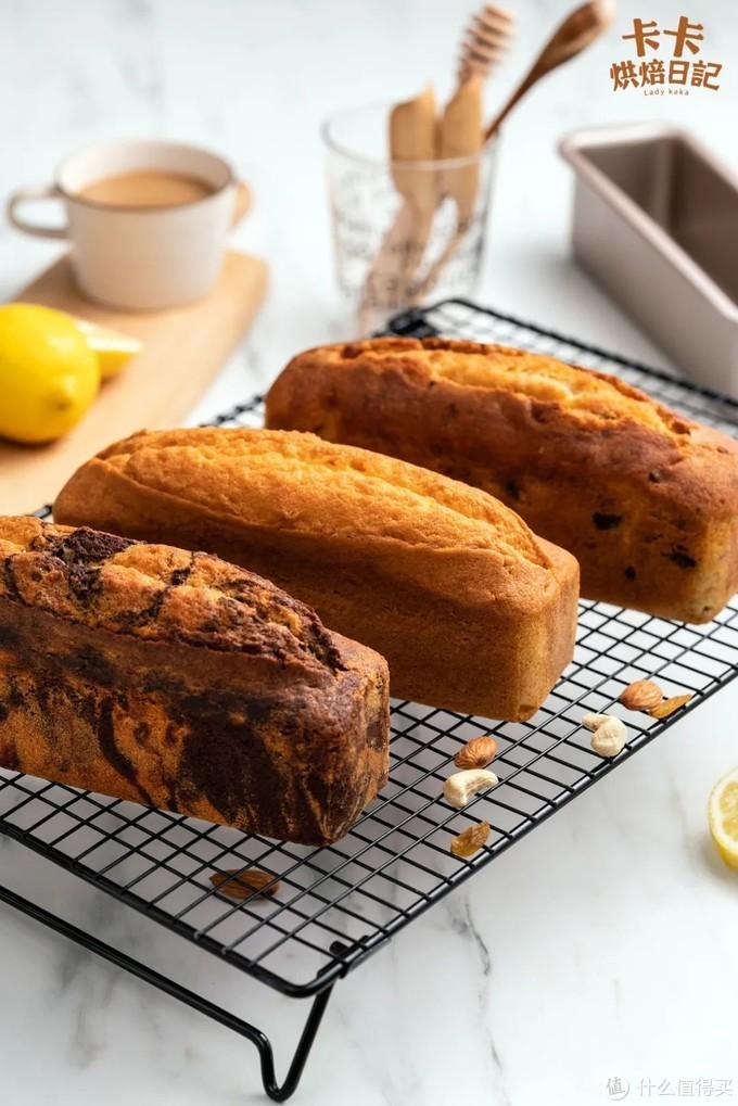 做甜点哪能少了它!可90%玩烘焙的人,都犯了这个错!