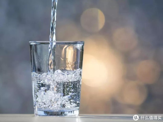办公居家必备:呕心整理60种宝藏冲饮,送给不爱喝水的小伙伴
