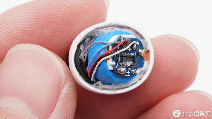 亿纬锂能扣式电池打入紫米供应链!助力耳机实现7小时降噪续航