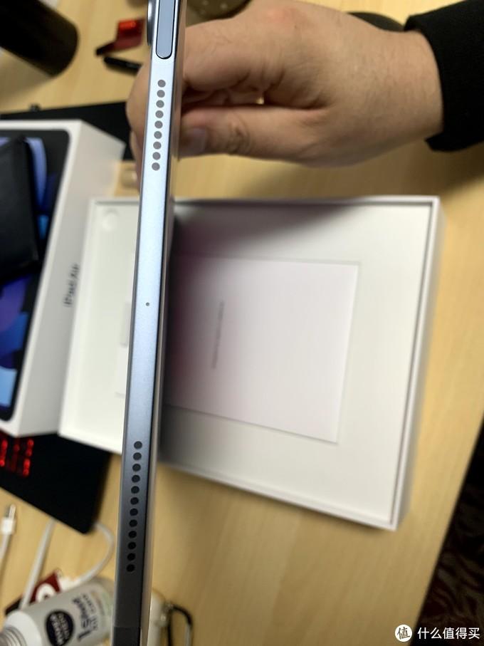 Ipad air4 强大而又好用的学习利器,办公助手