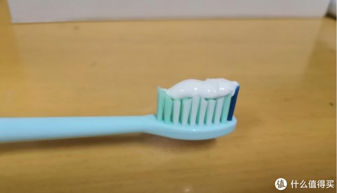 38000次/min声波震动,BYCOO电动牙刷全面深度美白牙齿