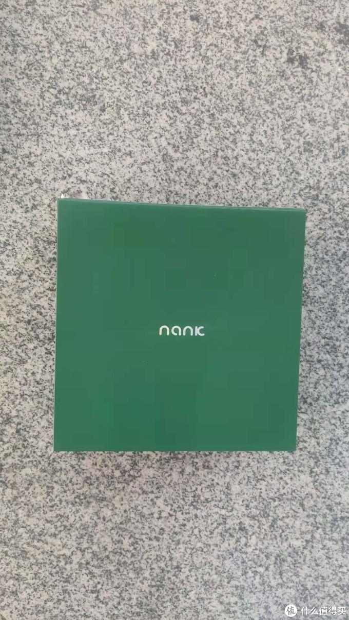 双十一唯一下单的商品——NANK南卡LitePro