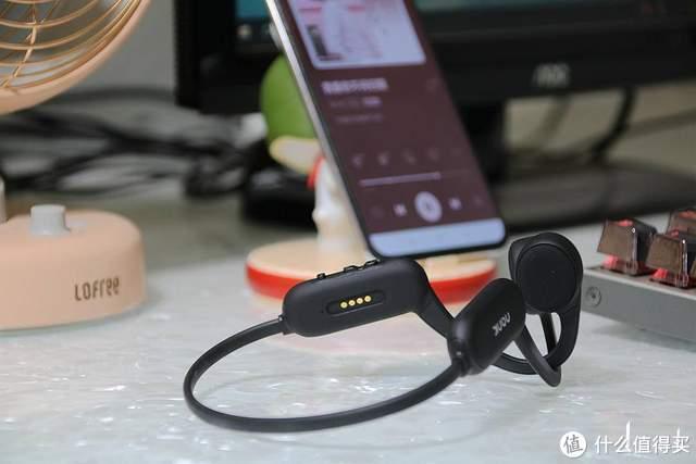 打破传统蓝牙耳机格局,骨传导耳机才是未来发展方向