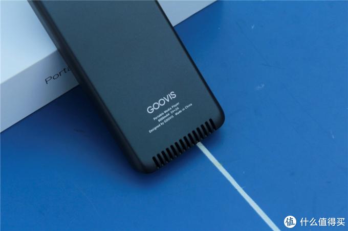 行走的移动百吋影院!酷睿视GOOVIS PRO携带方便、高清播放,头戴3D显示器效果如何?