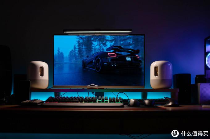澎湃低音,低延时,影音游戏通吃,搭建Huawei Sound 2.0智能立体声