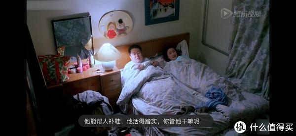 举例:电影《背靠背》,我找了好久资源,始终没找到带中文字幕的,总觉得不爽,用了ai字幕后顺眼很多