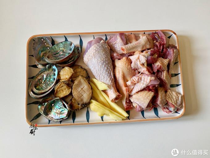冬天吃肉,我常买它,比羊肉便宜,比牛肉鲜美,炖一炖滋补又营养