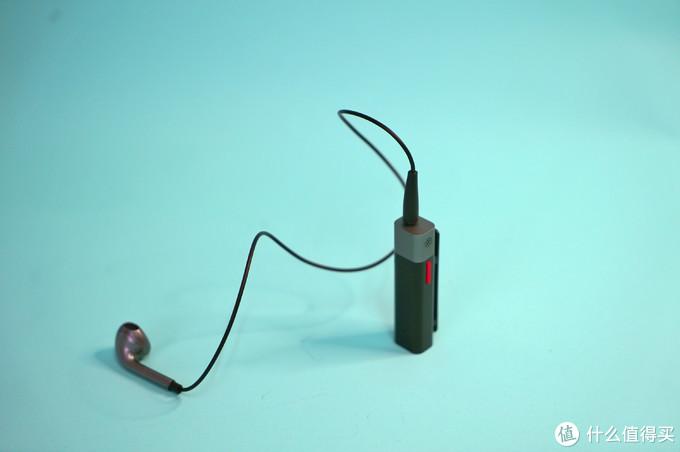塞宾智能蓝牙麦克风,短视频时代,收音神器