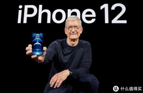 """紧随iPhone12脚步,苹果老旗舰也要""""环保"""",库克一箭双雕"""