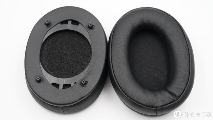 拆解报告:UUD SHARE 无线蓝牙耳机音响
