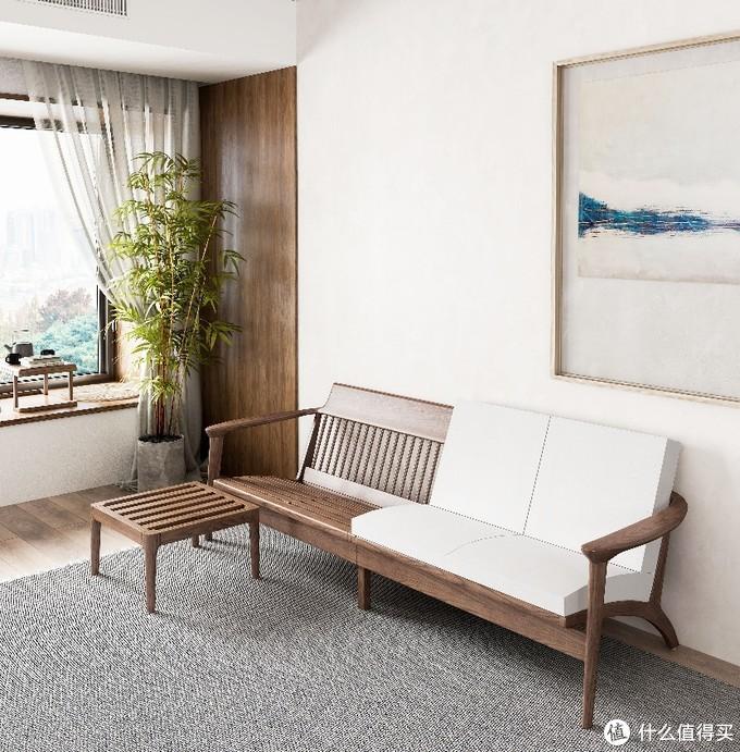 你是怎么选择家具的呢