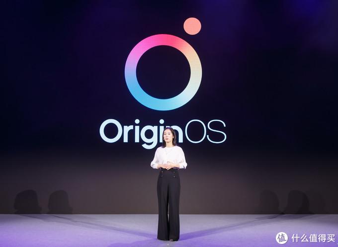 从界面到使用体验,vivo OriginOS一直在重复两个字:颠覆