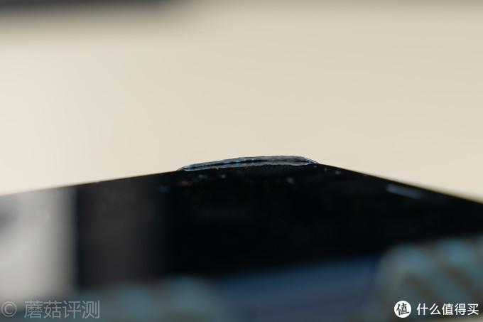 做工细腻,用料给力,手感一流、PITAKA苹果凯夫拉细纹碳纤维magsafe保护套体验评测