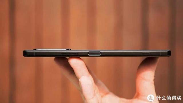 黑科技功不可没!索尼新机拿下拍照大奖,价格超过华为Mate40Pro