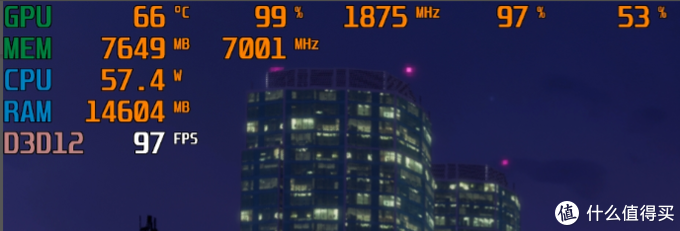 """双11晒单:撸了一个史上最""""丑""""的RTX3070?"""