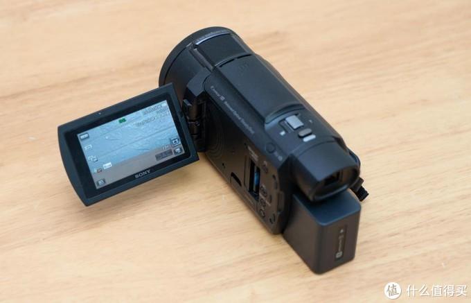 TF卡+卡套=SD?别被误导,铠侠256G microSD卡开箱及使用体验