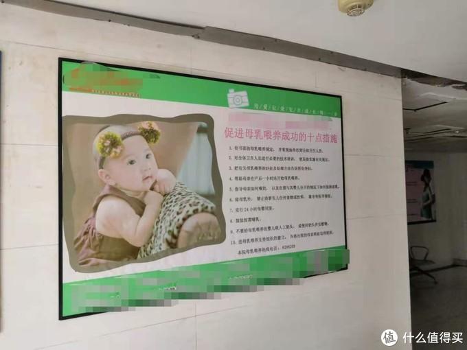 宝宝出生0~3个月内需要掌握的技能篇
