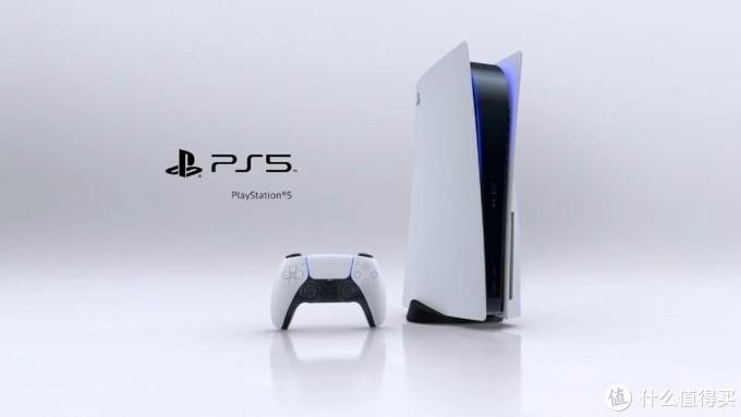 PS5前瞻:全面吊打PS4!全球缺货的大块头究竟哪里好