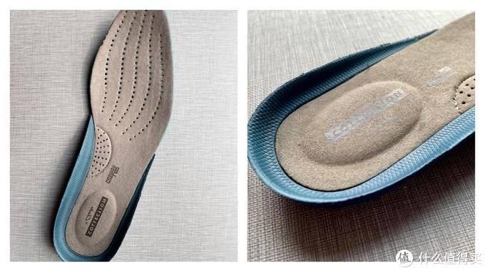 cushion鞋垫