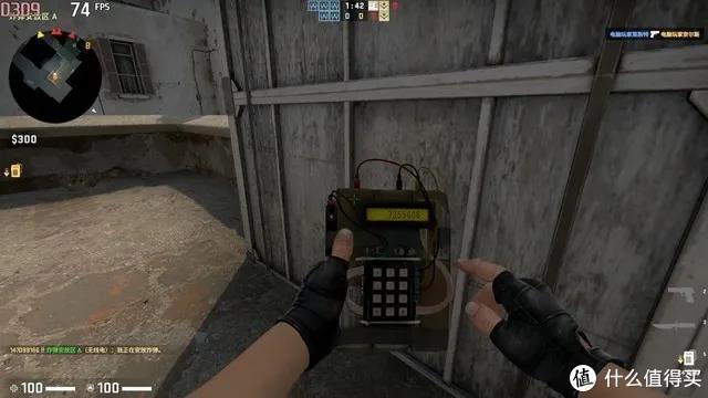 集成显卡也能玩游戏大作?英特尔Iris Xᵉ核显让轻薄本更具泛用性